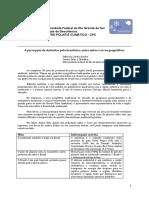 Mitos e erros antárticos.pdf