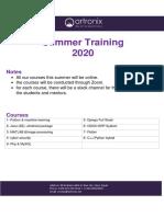 summer_training_2020.pdf