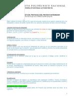 C_Formato del Protocolo_guia.doc
