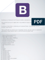 4 - Bootstrap