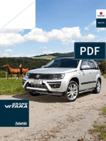 Grand_Vitara_katalog_2013_de.pdf
