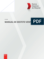 RS3796_Spanish_Wean_To_Finish_Manual_2019_FINAL.pdf