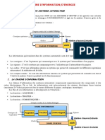Information Energie (1)