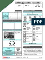 Elme JAGUAR XKR 03+.pdf