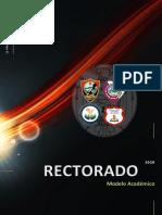 Guia_Mantenimiento de Equipo Electrico_CuartoA.doc.pdf