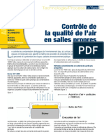 article_scientifique_vague28_0pdf_articles_La-Vague-28-VF-23-26 feriel echantillonnage