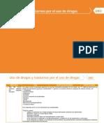 Adaptacion uso de drogas y trastornos por el uso de drogas.pdf