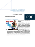 presentacion rectoria