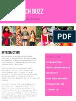 Hopscotch Buzz - October 2020.pdf