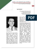 A QUESTÃO RELIGIOSA NO BRASIL.pdf