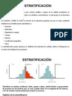 ESTRATIFICACION.pptx