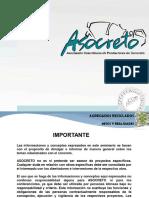 asogravas_Uso_de_Agregados_Reciclados_de_Concreto_en_Nuevas_Mezclas.pdf