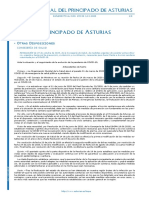 480064029-BOPA-fase2asturias-pdf.pdf