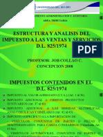 Presentacion_IVA