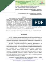 artigo0209.pdf