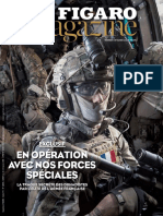 FIGMAG - FORCES SPECIALES.pdf