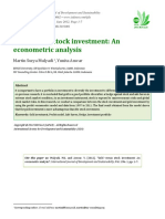 gold investment.pdf