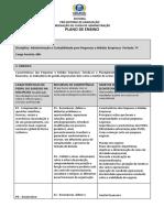 Administração e Contabilidade para Pequenas e Médias Empresas 2019 (1).pdf