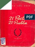Blanca Luz Brum - 21 poetas_21 pueblos.pdf