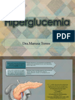 hiperglucemia-130705183118-phpapp01.pdf
