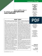 324930878-Control-Glucemico.pdf