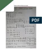 F1 estatica y resistencia de materiales