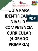 4.GuiaNIVELCOMP.CURR_4GRADOPRIM_