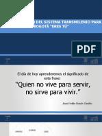 Taller Reincidentes Caja de Regalo (2).pptx
