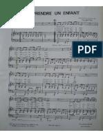Yves_Duteil-Prendre_un_enfant_Piano