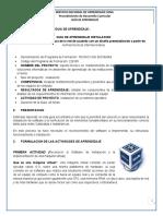 GUIA No 008 -INSTALACIÓN SOFTWARE -ACT.docx