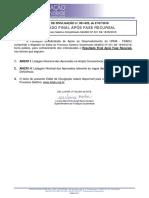 1250_Seletivo_Edital_2018_025_SJR_resultado_final_pos_fase_recursal.pdf
