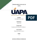 UNIVERSIDAD ABIERTA PARA ADULTOS TAREA 3 (2)