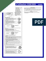 qw4358.pdf