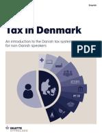 Tax_in_Denmark (1)