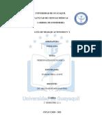 PERSINALIDAD ECOLOGICA. MINA ITAMAR.pdf