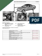 Boite-a-fusibles-et-a-relais-description-structurelle.pdf