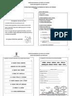 4º ROTEIRO DE ESTUDOS 2 ° ano PARA REDE.pdf