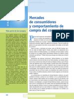 Capitulo 5-Principios de Marketing - PK y GA.pdf