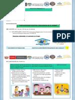 MODELO DE PROYECTO INTEGRADOR (1)