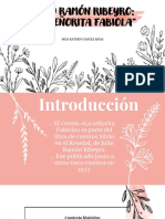 JULIO RAMÓN RIBEYRO.pdf