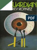 El guardian - Jeffrey Konvitz.pdf