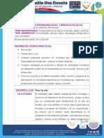 200511-mt-promocion-en-deporte-y-recreacion (1)