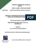baudrillard-La sociedad de consumo.pdf