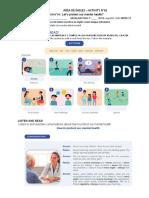 Lesson Plan TERCERO Mental health- sem 21.pdf