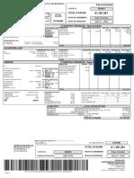 20201013142824-duplicado-factura