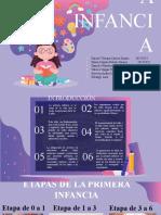 Diapositivas primera infancia.pptx