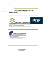 Linea de despulpado de mango.pdf