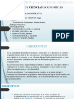 ENFOQUE-NEOCLASICO(10).pptx