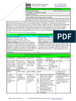 SWAT Performance Summary DIG Leit2 (1)