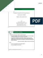 conceito ciclo de vida de projetos.pdf